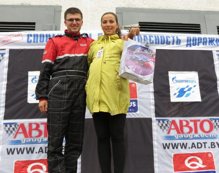 Шендюкова, Юлия, фотоконкурс, фишка