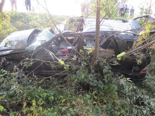 авария, Слуцк, женщина,скончалась