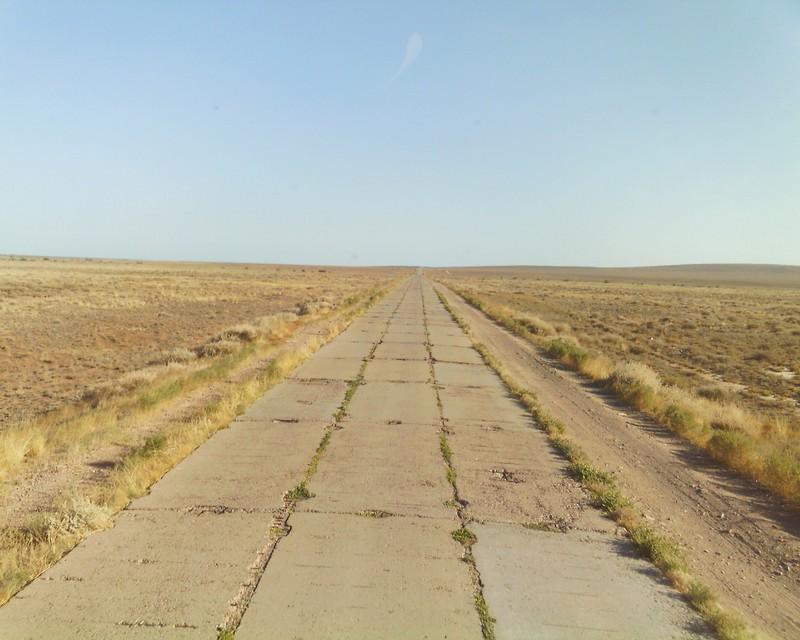мкад,дороги, Беларусь,бетон