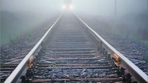 Барановичи, выжил, наезд, поезд