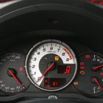 Сравнительный тест BMW 2-серии и Toyota GT86