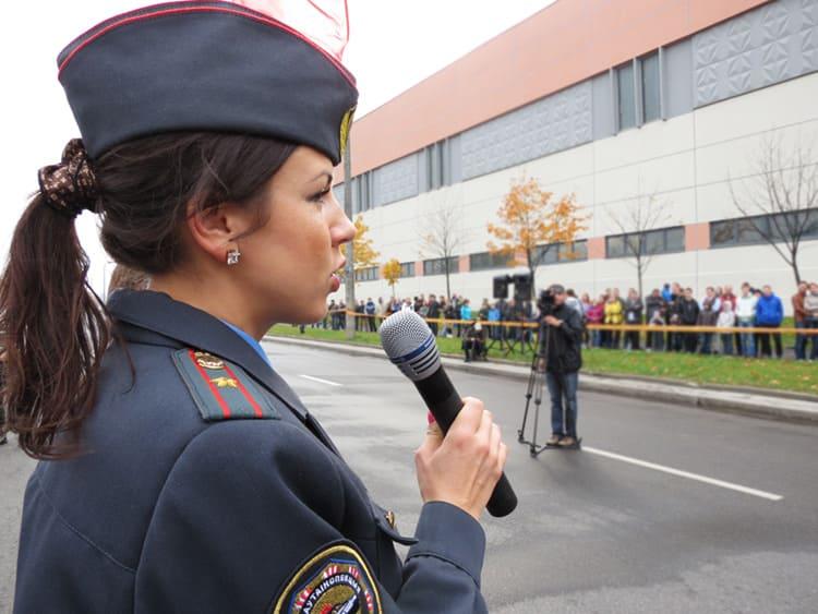 акция, гонки, финал, Минск