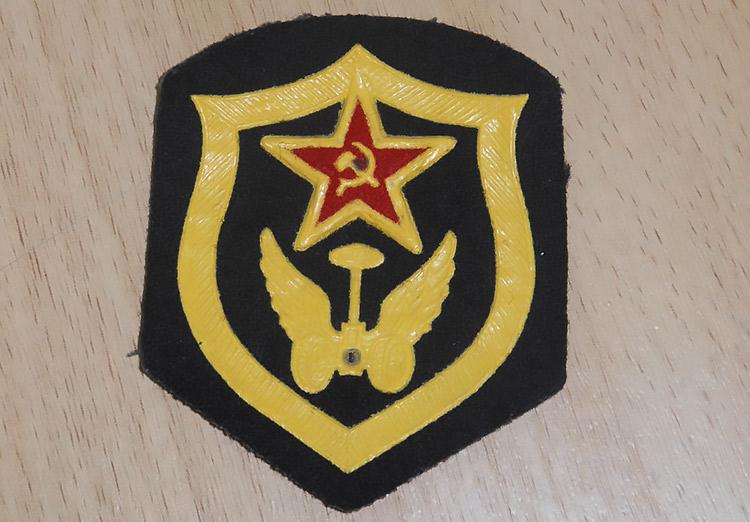 шеврон, сухопутный, войска, Беларусь