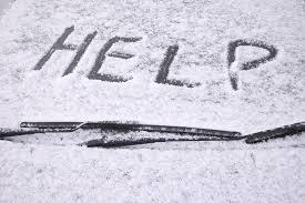 ДТП, Беларусь, аварии, всплеск, зима, гололед