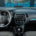 сравнительный тест Citroen C4 Cactus, Nissan Juke и Renault Captur