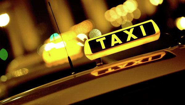 такси, нелегальный, минск