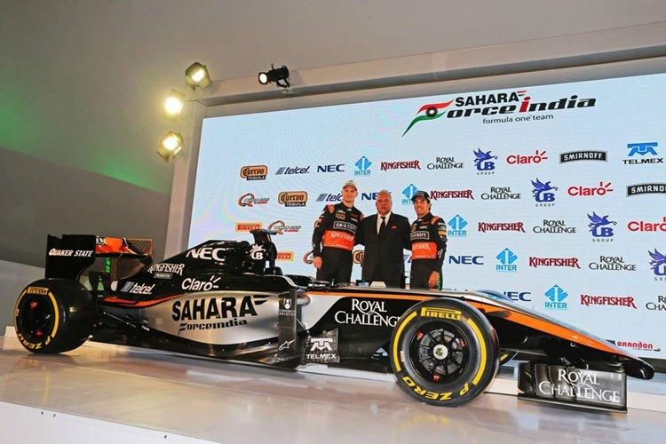 гонки, формула-1, автоспорт