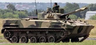 российкая армия, новый автомобиль, секретное оружие
