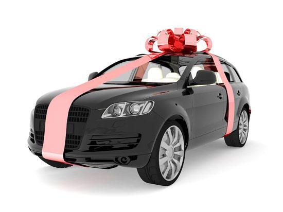 передача автомобиля, брачный договор
