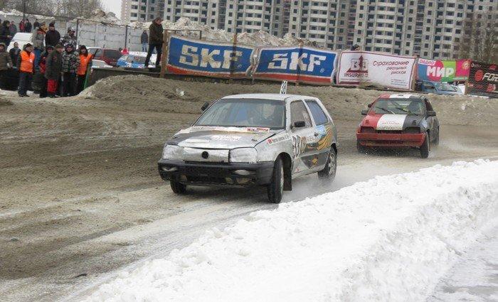 Алексей Ревотюк