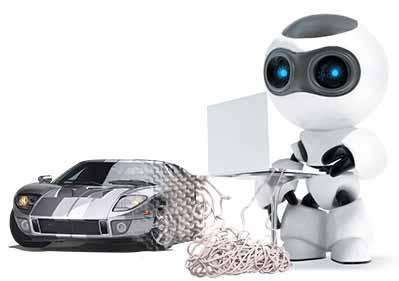 Смартфоны теперь смогут заглушить двигатель автомобиля в пробке