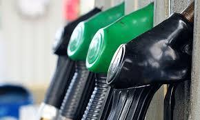 Беларусь не хочет дешево поставлять бензин