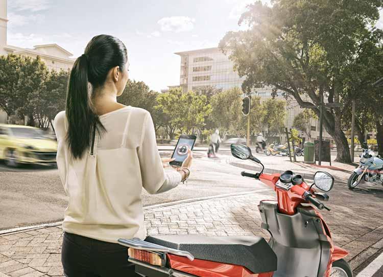 Новое направление бизнеса: двухколесный транспорт и мототехника