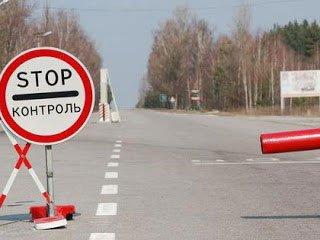 Пограничники задержали сыр на 76 млн. и рыбу на 480 млн. рублей