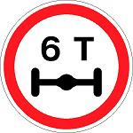 На дорогах Беларуси с 20 мая вводятся максимальные нагрузки на ось
