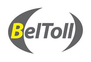 BelToll_logo_CMYK