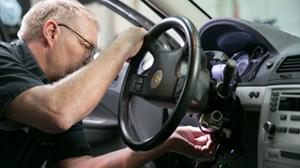 General Motors обвинили в намеренном отказе от отзыва машин
