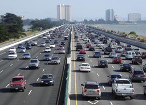 Допуск к дорожному движению