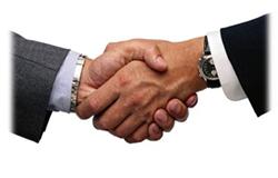 МТЗ и Гомсельмаш создадут СП с корпорацией «Цзуншень»