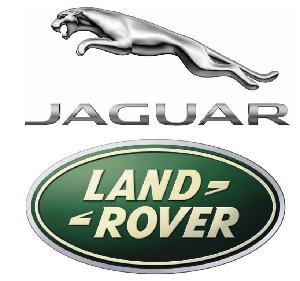Jaguar и Land Rover научатся обнаруживать и избегать ямы на дорогах