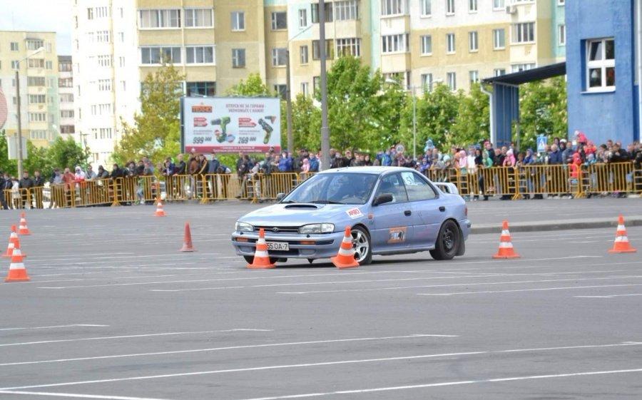 Фотоконкурс «ФИШКА-2015»