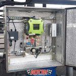 ЭКТО-diesel – слухи и быль