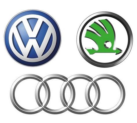 Скандал вокруг Volkswagen затронул Skoda и Audi, а также Bosch