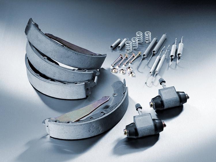 Bosch Kit Pro