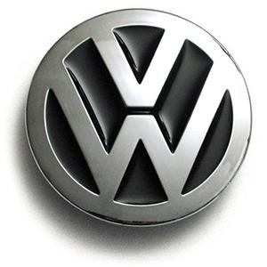 Volkswagen обвиняется в фальсификации результатов экологических тестов