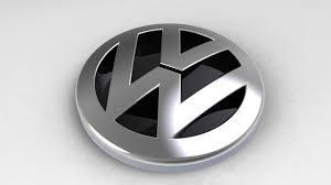 Росстандарт проверил автомобили Volkswagen и не выявил нарушений