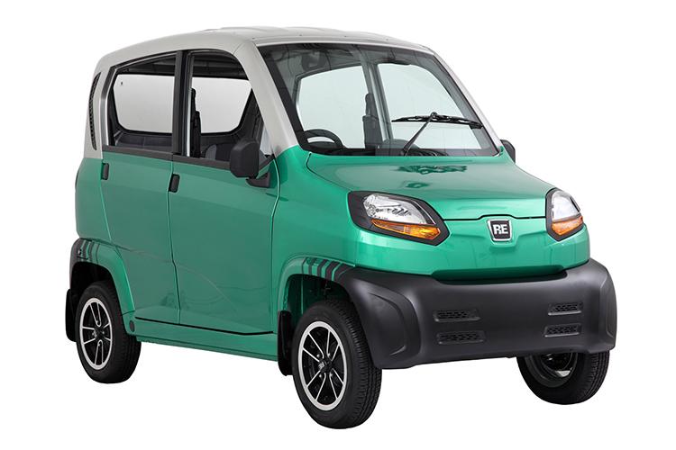 Россияне смогут купить самый дешевый автомобиль в мире