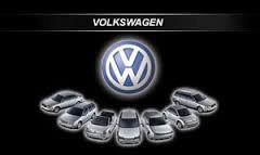 В штаб-квартире Volkswagen проводятся обыски