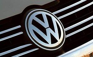 Volkswagen планирует реабилитироваться с помощью электрического Phaeton