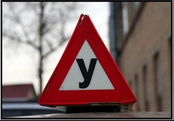 В Беларуси утверждена типовая форма договора на услуги по подготовке водителей