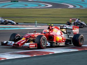 В июне 2016 года «Формула-1» пройдет в Баку