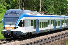 Проезд по белорусской железной дороге подорожает более чем на 30%