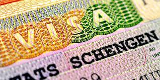 Еврокомиссия хочет реформировать Шенген