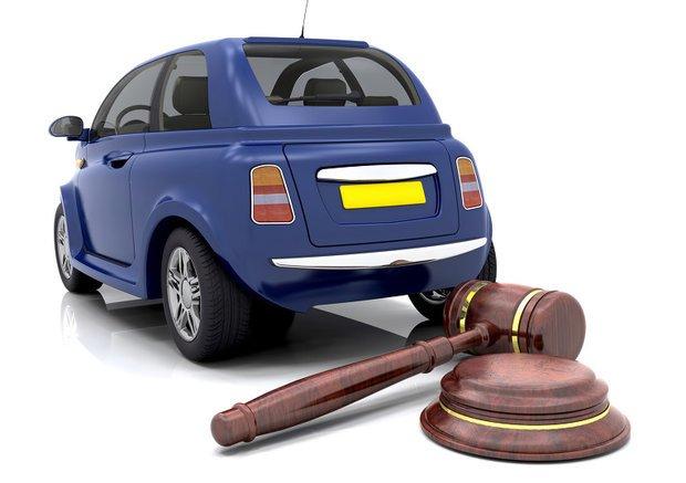 Житель Бреста отстоял всуде автомобиль, конфискованный по «алкогольному» закону