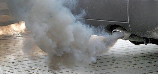В Евросоюзе ужесточат правила тестирования автомобилей на загрязнение
