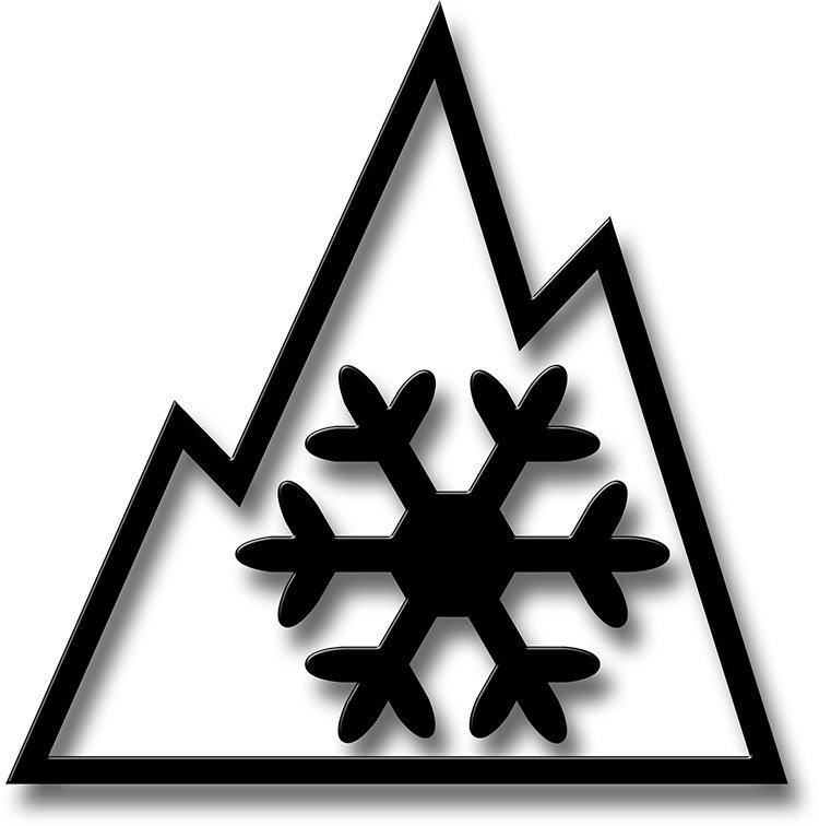 Continental: зимой и летом с одним комплектом – всесезонные шины не лучший вариант