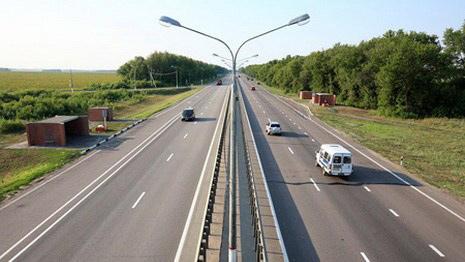 В Беларуси будут упрощены сезонные ограничения на дорогах