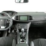 Ford Focus Ecoboost и Peugeot 308 Puretech: солдаты эпохи турбо