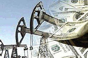 С 1 марта в Беларуси снизятся экспортные пошлины на нефть и нефтепродукты