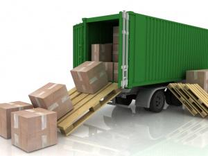 В Беларуси изменены правила автомобильных перевозок грузов