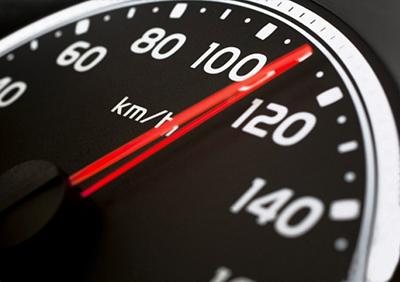 Выше скорость – больше риск