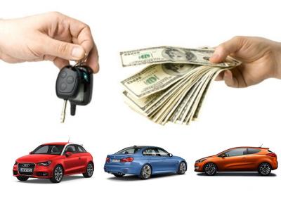 Девять автопроизводителей пересмотрели цены в России