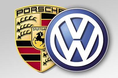 Volkswagen объявил об отзыве 800 тыс. автомобилей