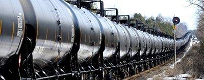 C 1 июня в Беларуси вырастут экспортные пошлины на нефть и нефтепродукты