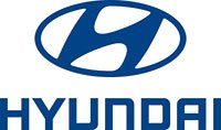 Дистрибьютор Hyundai Motor Company на территории Беларуси