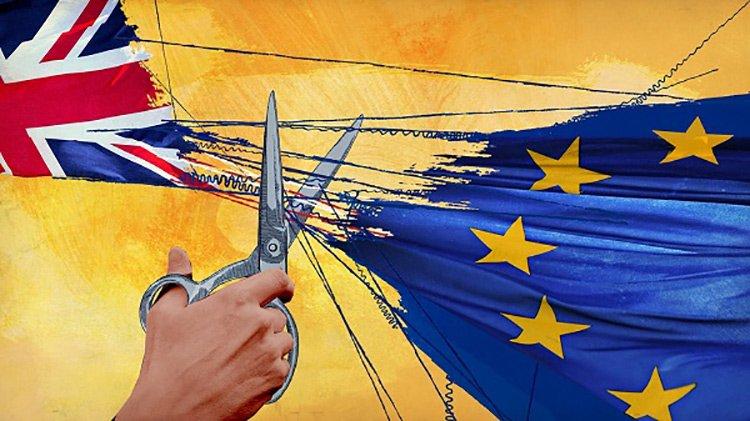 «Брексит» ударит по европейскому автопрому